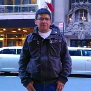 oscarg297's profile photo