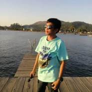 jufrib4's profile photo