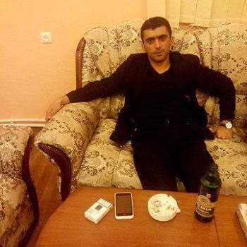 araratp2_Ararat_Single_Male