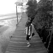 Kaa_____'s profile photo