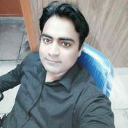 anserghafoor's profile photo