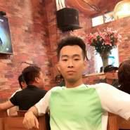 user_hjnue36915's profile photo