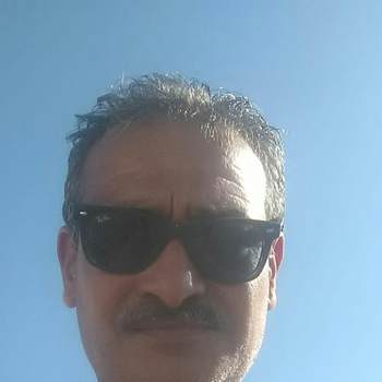 mohamedghanney_Sfax_Singur_Domnul