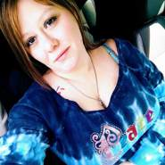 cassandraf12's profile photo