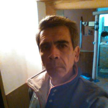 nestorg46_Buenos Aires_Single_Male