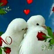 boukhari_afifi's profile photo