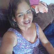 Jarocha39's profile photo