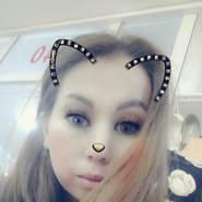 akerke10's profile photo