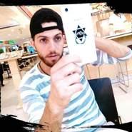 diyaab's profile photo
