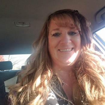 cathyc4_Colorado_Single_Female