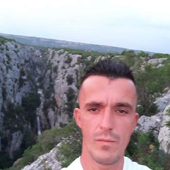 ajdins4_Splitsko-Dalmatinska Zupanija_Libero/a_Uomo