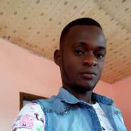 jeanr618's profile photo