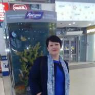 user_kzj13's profile photo