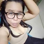 user491905705's profile photo