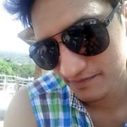 afridik14's profile photo