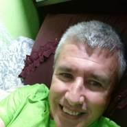 lucianod262's profile photo