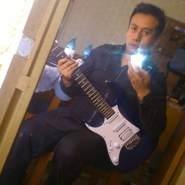 osvaldoo44's profile photo