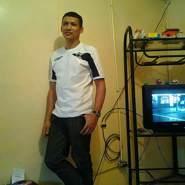jorgeo294's profile photo