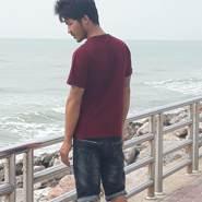 user_ejgiu76945's profile photo