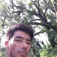 patrickk166's profile photo