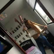 mariaa2277's profile photo