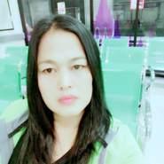 user_auyh5106's profile photo