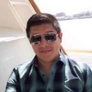 christianc440's profile photo