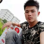 user_nywo87's profile photo