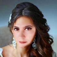 tatianam165's profile photo
