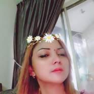 aprielc's profile photo
