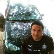 dignoo's profile photo