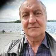 erhards4's profile photo