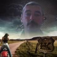 marseli77's profile photo