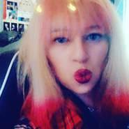 anyad632's profile photo