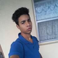 lam6938's profile photo