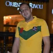 mohameds4963's profile photo