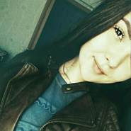 _milena_000's profile photo