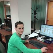 fernandoa1164's profile photo