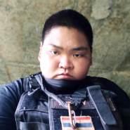 TOM_2206's profile photo