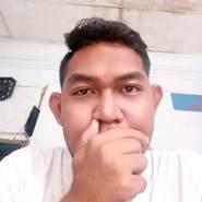 aldip631's profile photo