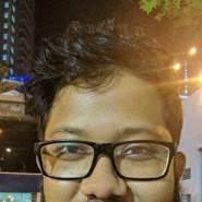 avirups's profile photo