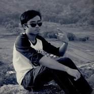 ferdinandl12's profile photo