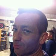 josec26310's profile photo
