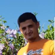 khalilb170's profile photo