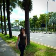 liez_8006's profile photo