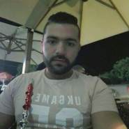 mouhamedg23's profile photo