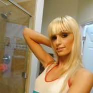juliecarroll's profile photo