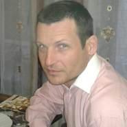 cojocarul3's profile photo
