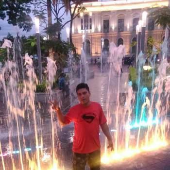 olmanf_San Salvador_Single_Male