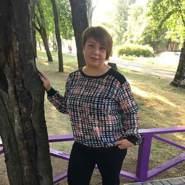 user_cgqmk32's profile photo